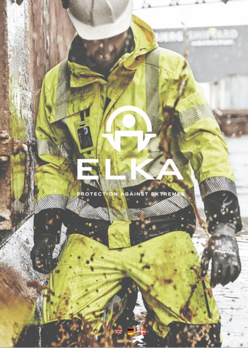 31.ELKA